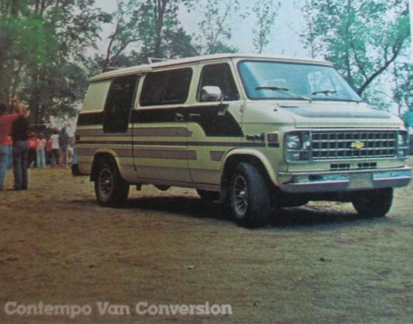 V8 van conversions for Happy valley motors provo utah