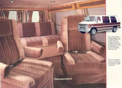 V8-VAN-INTERIOR-IDEAS